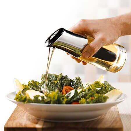 Cozinha | Gourmet
