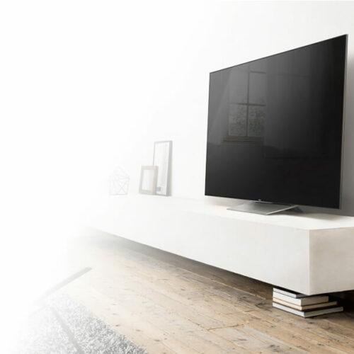 Eletrónica | Televisão